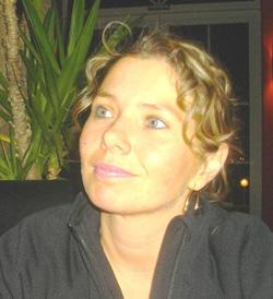 Stella Puppenspiel Schwandorf